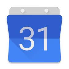 加入google行事曆